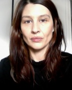 Emmanuelle Comtesse