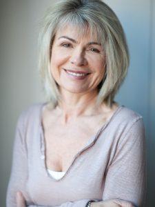 martine jouffroy psychologue lille