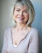 Martine Valton