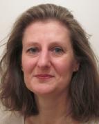 Nathalie Cahen