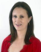 Laurence-Marie Tsering