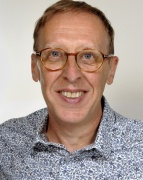 Pascal Lemonnier
