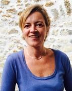 Lydie Riviere