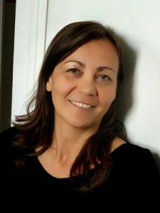 sawra le bigot psychologue paris