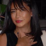 Bakoly Ratsimihah