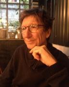 Alain Julienne