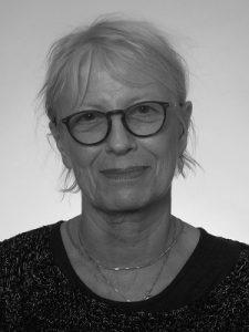anne stuyck taillandier psychopraticienne paris11