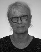Anne Stuyck-Taillandier