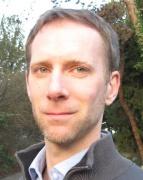 Benoit Burg