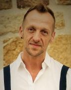 Pascal Stoumon