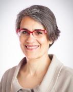 Cecilia Prado